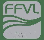 Établissement respectant toutes les règles éditées par la FFVL en matière d'assurance, de sécurité et d'encadrement. Air La Plagne a été la quatrième structure française a être agréée.