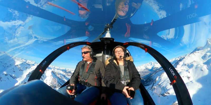 photo-option-photos-helicoptere-2